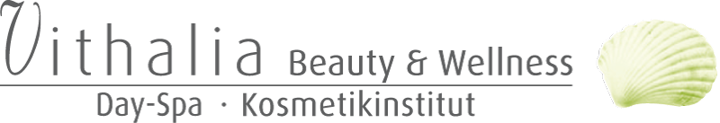 Vithalia Bielefeld | Beauty & Wellness | Day-Spa | Kosmetikinstitut